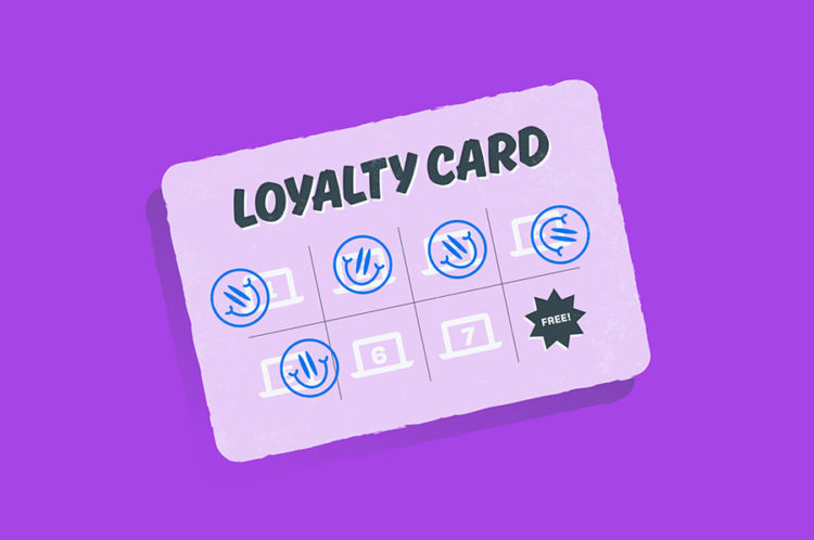e79a66acbffc How to Create a Loyalty Program for Your Site (And Why You Should ...