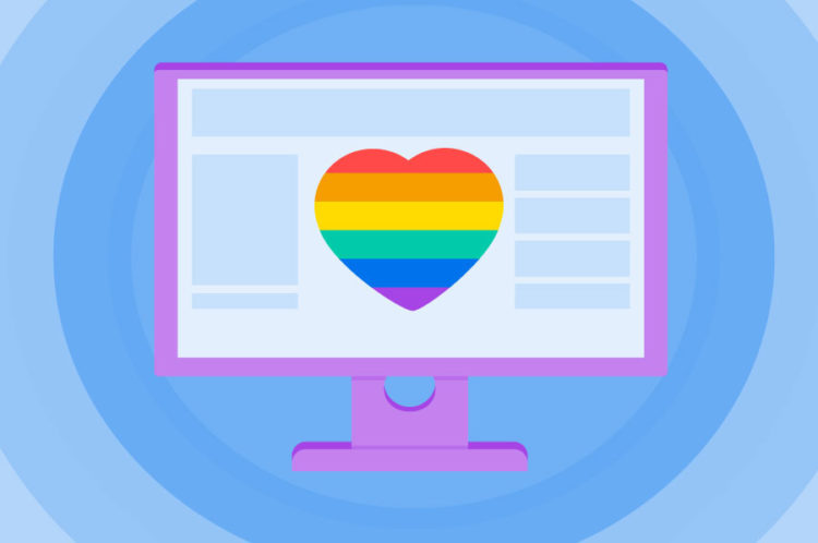How to Design an LGBTQ-Inclusive Website thumbnail