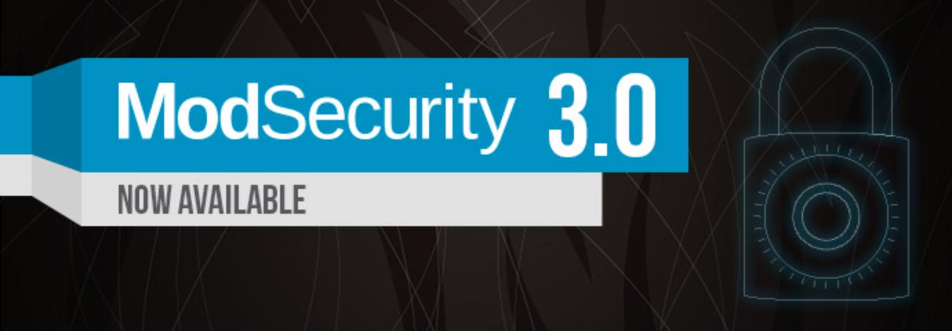 Making Sense of ModSecurity: JSON Audit Logs - Website Guides, Tips