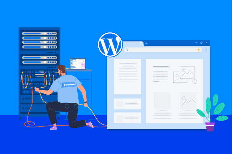 The 2020 Guide to Managed WordPress Hosting thumbnail