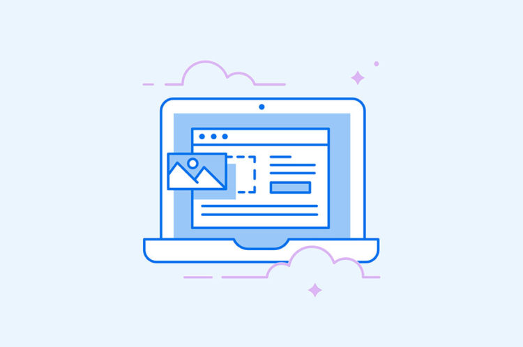 What is a Click-to-Edit Website Builder? thumbnail
