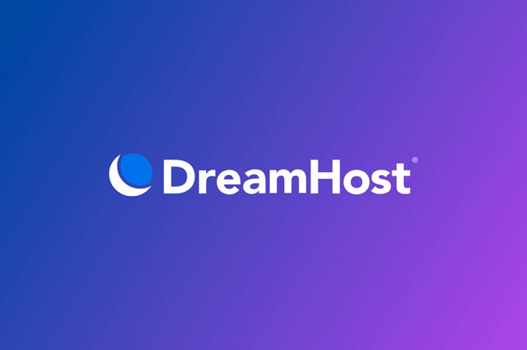 DreamHost is Ready for COVID-19 thumbnail