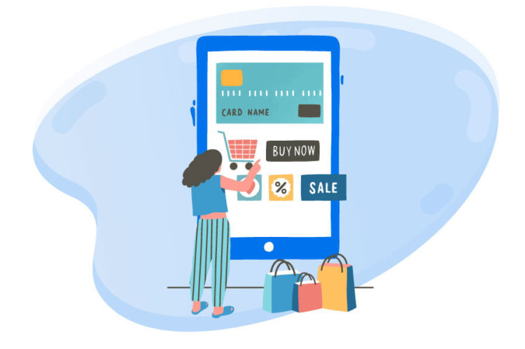 11 Ways Your Online Store Can Compete with Mega-Retailers (And Win) thumbnail