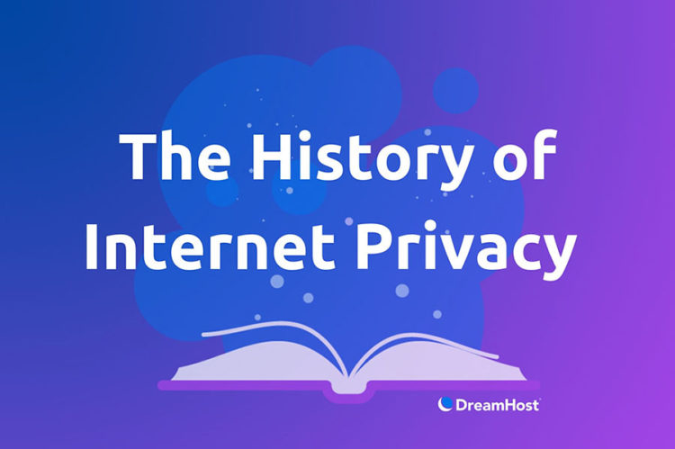 The History of Internet Privacy thumbnail