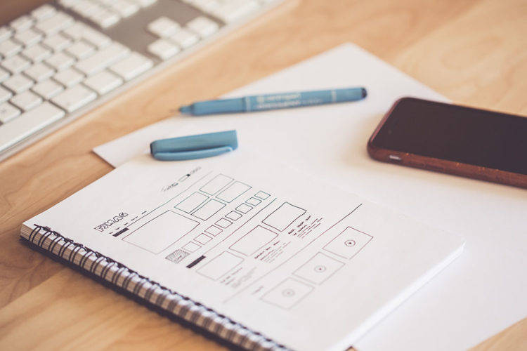 How to Wireframe a Website (In 6 Steps) thumbnail