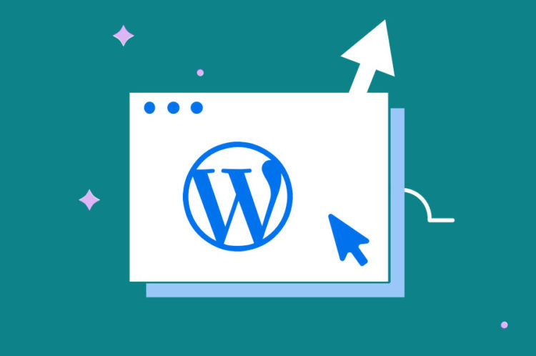 Why Should I Use WordPress? 12 Reasons to Choose the World's Most Popular CMS thumbnail