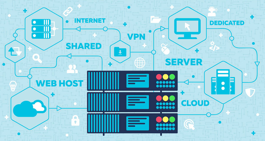 Tips to Choose the Best Business Web Hosting Platform