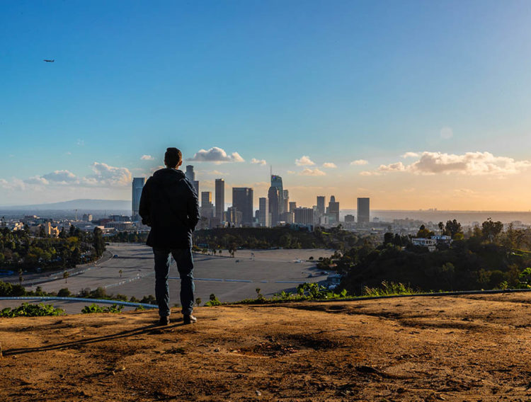 We Like L.A.: Your Guide on What to Do, Eat, and See in Los Angeles thumbnail