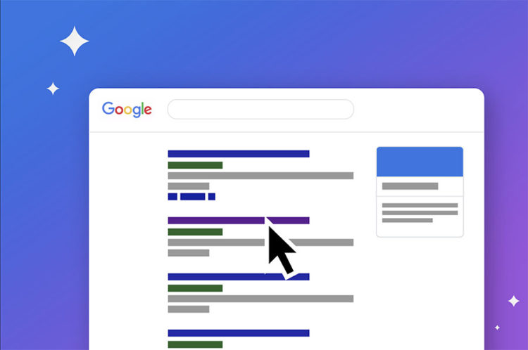 How to Write Meta Descriptions That Get Clicks (5 Key Tips) thumbnail