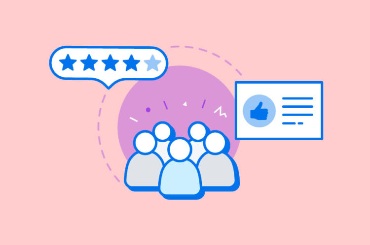The Power of Customer Testimonials: 9 Reasons to Use Social Proof on Your Website thumbnail