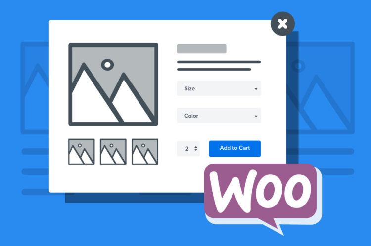 How to Add a Quick View Option to Your WooCommerce Products thumbnail