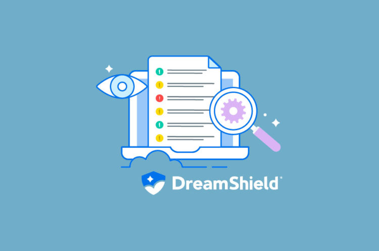 How You Can Enhance DreamShield With a Security Audit Log thumbnail