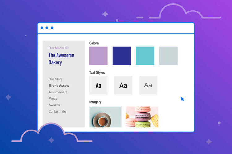How to Create a Media Kit for Your Website (5 Key Tips) thumbnail