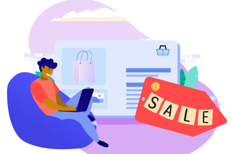 How to Prepare Your Website for Black Friday and Cyber Monday thumbnail