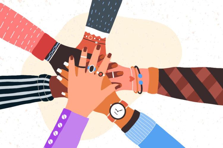 3 Ways to Debug Tech's Diversity Gap in 2021 thumbnail