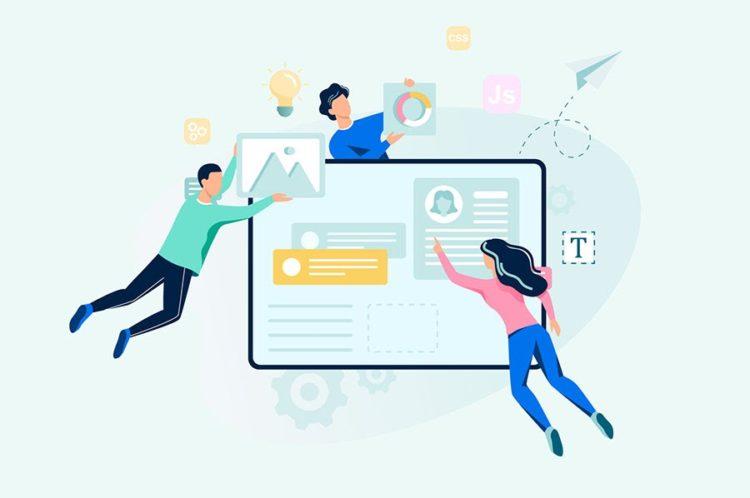 ¿Qué es la experiencia de usuario ?¿Y cómo usarla para crear un sitio ajustado a tu audiencia? thumbnail