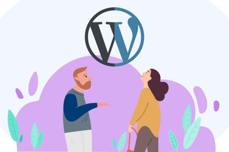 La diferencia entre WordPress.com & WordPress.org thumbnail