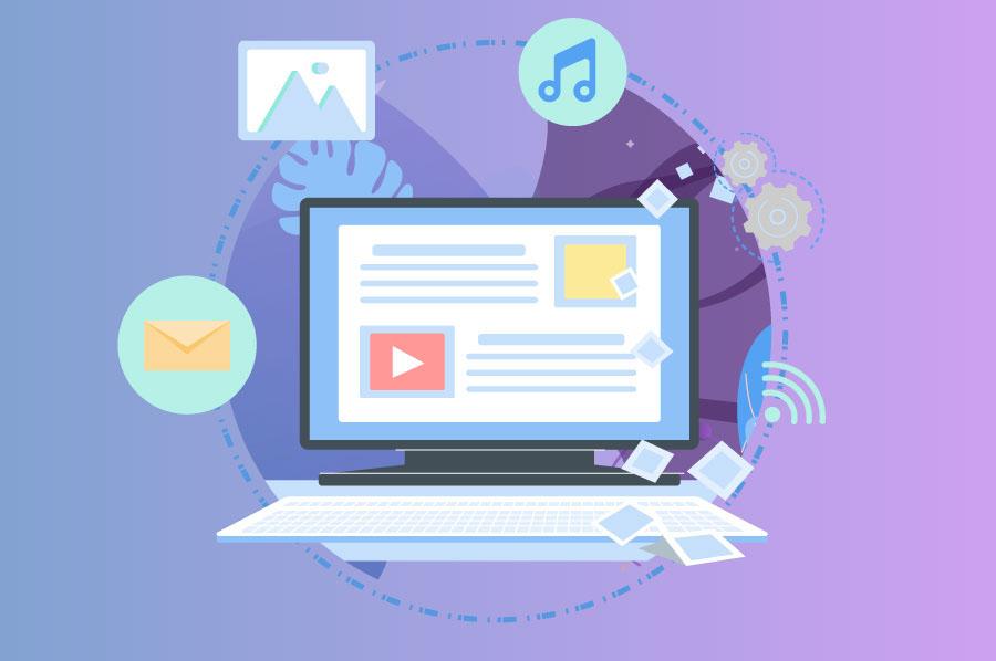 36 Herramientas brillantes para ayudarte a escribir mejor, publicar más e incrementar tráfico thumbnail
