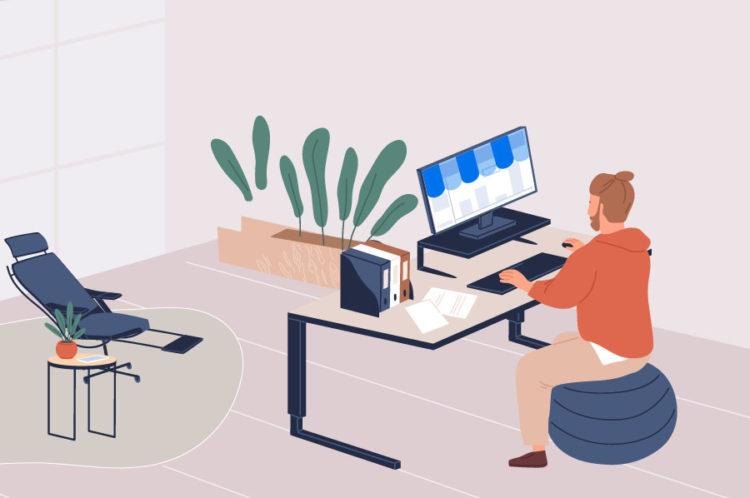 9 Pasos para crear una tienda en línea y convertirte en tu propio jefe en el 2021 thumbnail
