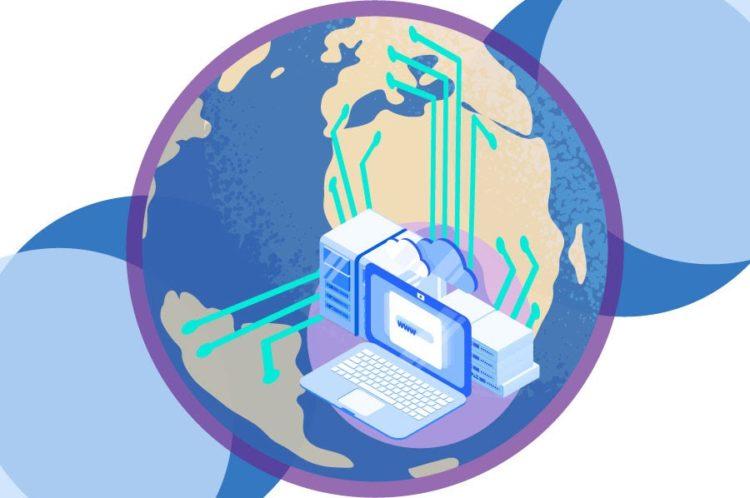 La guía para dueños de sitios web sobre propagación de DNS thumbnail