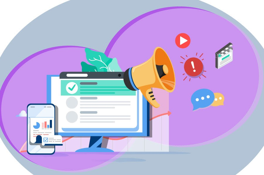 10 Most Important Digital Marketing Trends for 2021 thumbnail