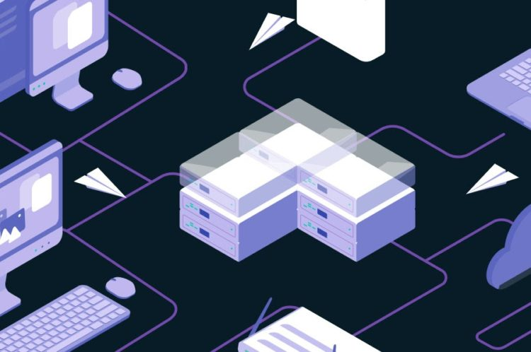 Nameservers vs. DNS: A Complete Guide thumbnail