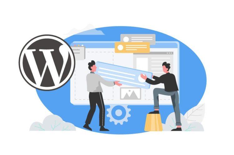 ¿Qué es Full Site Editing de WordPress (Y Cómo Afectará Tu Sitio)? thumbnail