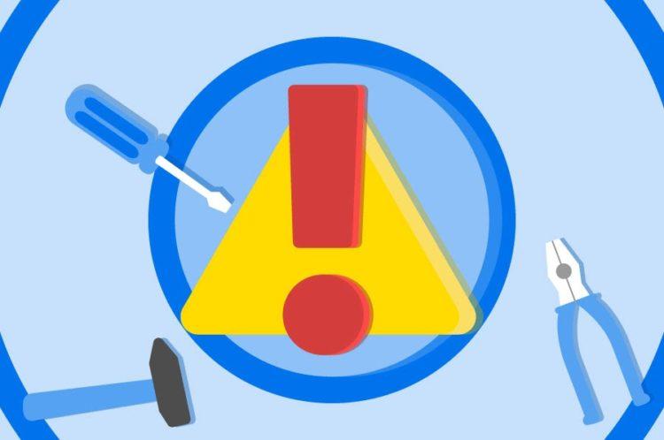Cómo Solucionar el Error Fatal: 'Tiempo Máximo de Ejecución Excedido' en WordPress (6 Métodos) thumbnail