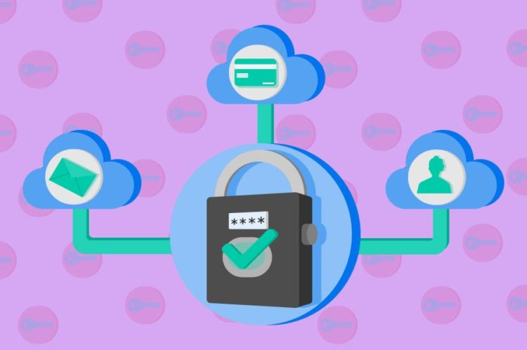 Best Password Managers for Website Owners to Use in 2021 thumbnail